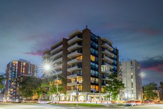 Main Photo: 9B 133 25 Avenue SW in Calgary: Mission Apartment for sale : MLS®# A1140013