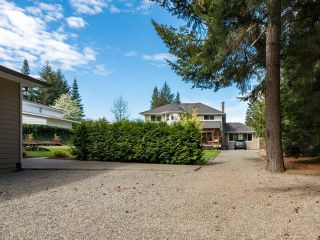 Photo 8: 1230 Glen Urquhart Dr in COURTENAY: CV Courtenay East House for sale (Comox Valley)  : MLS®# 781677