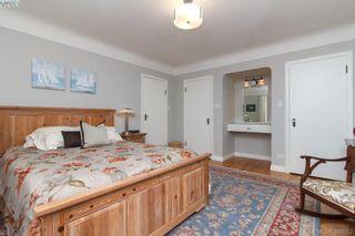 Photo 7: 2438 Dunlevy St in VICTORIA: OB Estevan House for sale (Oak Bay)  : MLS®# 780802