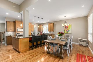 Photo 4:  in South Surrey: Home for sale : MLS®# R2131254