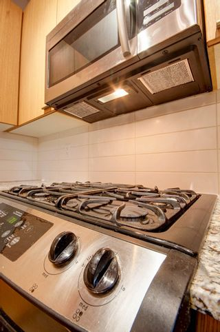 """Photo 26: 303 39 SIXTH Street in New Westminster: Downtown NW Condo for sale in """"Quantum By Bosa"""" : MLS®# V1135585"""