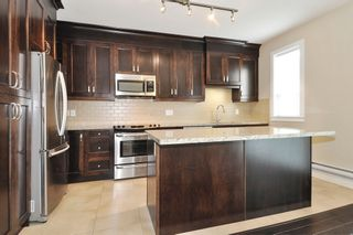 """Photo 6: 23 1299 COAST MERIDIAN Road in Coquitlam: Burke Mountain Townhouse for sale in """"THE BREEZE"""" : MLS®# R2152588"""