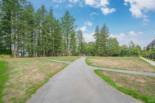 """Photo 35: 5 16760 25 Avenue in Surrey: Grandview Surrey Townhouse for sale in """"Hudson"""" (South Surrey White Rock)  : MLS®# R2615603"""