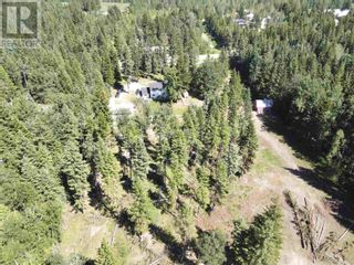 Photo 38: 3302 RED BLUFF ROAD in Quesnel: House for sale : MLS®# R2595855