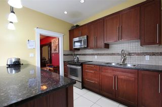 Photo 15: 603 Gertrude Avenue in Winnipeg: Crescentwood Residential for sale (1B)  : MLS®# 202110005