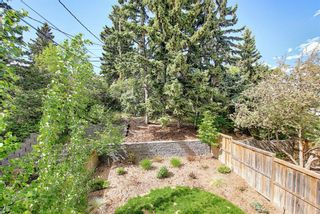 Photo 19: 2024 27 Avenue SW in Calgary: South Calgary Semi Detached for sale : MLS®# A1116777