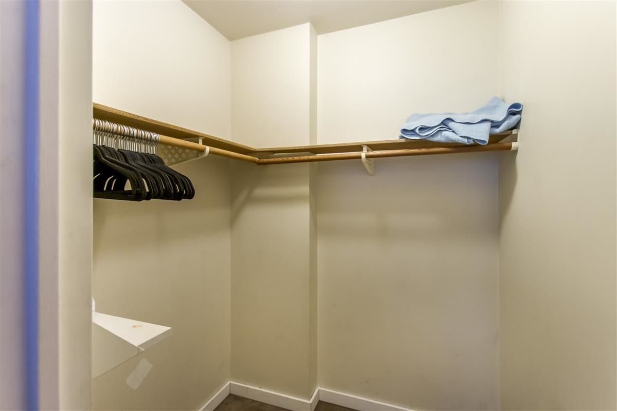 Photo 14: Photos: 205 3970 CARRIGAN Court in Burnaby: Government Road Condo for sale (Burnaby North)  : MLS®# R2536025