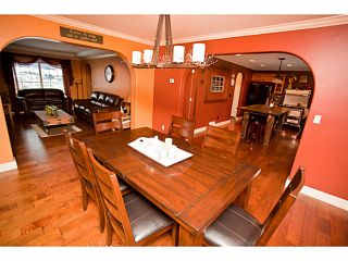 Photo 5: 16 WINDMILL Crescent in Williams Lake: Williams Lake - City House for sale (Williams Lake (Zone 27))  : MLS®# N233083