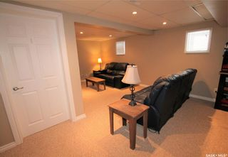 Photo 22: 368 9th Avenue Northwest in Swift Current: North West Residential for sale : MLS®# SK839965