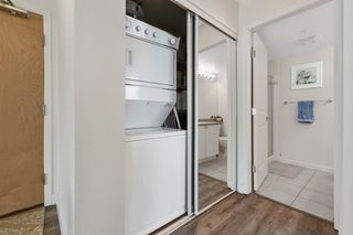 """Photo 22: 303 850 ROYAL Avenue in New Westminster: Downtown NW Condo for sale in """"THE ROYALTON"""" : MLS®# R2592407"""