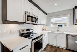 Photo 7: 252 Parkland Crescent SE in Calgary: Parkland Detached for sale : MLS®# A1102723