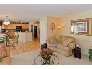 Photo 20: 87 WENTWORTH Circle SW in Calgary: West Springs House for sale : MLS®# C4055717