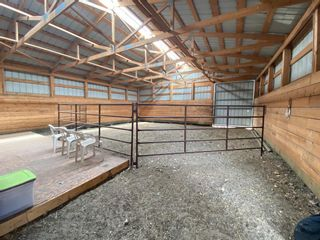 Photo 37: 578010 168 Street: Rural Foothills County Detached for sale : MLS®# A1099226