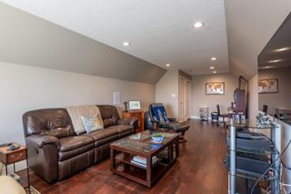Photo 31: 3510 Willow Creek Rd in : CR Willow Point House for sale (Campbell River)  : MLS®# 881754