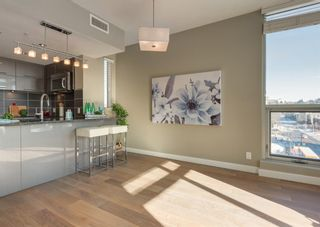 Photo 8: 603 1110 3 Avenue NW in Calgary: Hillhurst Apartment for sale : MLS®# A1087816