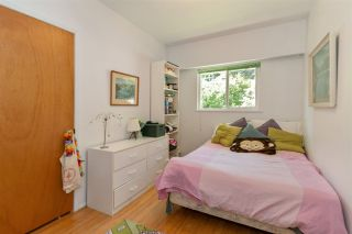 Photo 12: 37 SEAVIEW Drive in Port Moody: College Park PM House for sale : MLS®# R2271859
