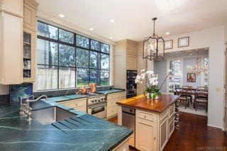 Photo 20: CORONADO VILLAGE House for sale : 6 bedrooms : 731 Adella Avenue in Coronado