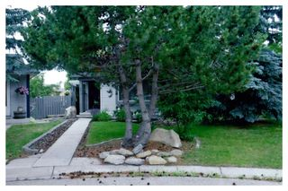 Photo 37: 371 Scenic Glen Place NW in Calgary: Scenic Acres Detached for sale : MLS®# A1089933