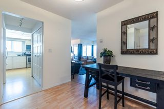 FEATURED LISTING: 302 - 1390 MARTIN Street White Rock