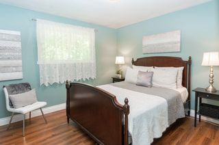 Photo 11: 27 Beech Hill Drive in Lake Echo: 31-Lawrencetown, Lake Echo, Porters Lake Residential for sale (Halifax-Dartmouth)  : MLS®# 202118643