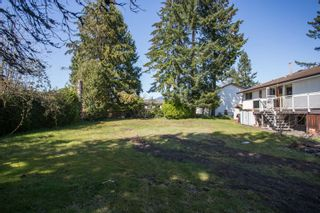 Photo 22: 1521 SHERLOCK Avenue in Burnaby: Sperling-Duthie House for sale (Burnaby North)  : MLS®# R2582060