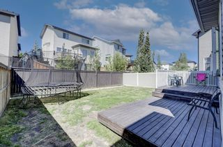 Photo 44: 1178 Kingston Crescent SE: Airdrie Detached for sale : MLS®# A1133679