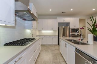 Photo 21: 166 Palencia in Irvine: Residential for sale (GP - Great Park)  : MLS®# CV21091924