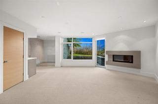 Photo 38: 4568 BELLEVUE Drive in Vancouver: Point Grey House for sale (Vancouver West)  : MLS®# R2544603