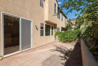Photo 20: SAN MARCOS Condo for sale : 3 bedrooms : 1172 Caprise Drive