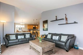 Photo 10: 151 Kingfisher Crescent in Winnipeg: South Pointe Residential for sale (1R)  : MLS®# 202008673