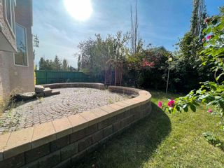 Photo 38: 2080 HADDOW Drive in Edmonton: Zone 14 House for sale : MLS®# E4263342