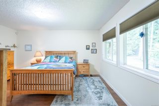 Photo 14: 1336 Bonner Cres in : ML Cobble Hill House for sale (Malahat & Area)  : MLS®# 869427