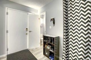 Photo 5: 13510 38 Street in Edmonton: Zone 35 Townhouse for sale : MLS®# E4224571