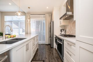 Photo 7: 55 2687 158 STREET in Surrey: Grandview Surrey Townhouse for sale (South Surrey White Rock)  : MLS®# R2555297