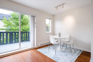"""Photo 10: 80 20875 80 Avenue in Langley: Willoughby Heights Townhouse for sale in """"PEPPERWOOD"""" : MLS®# R2608631"""