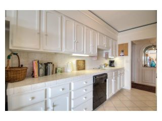 Photo 5: HILLCREST Condo for sale : 3 bedrooms : 2620 2nd Avenue #6B in San Diego