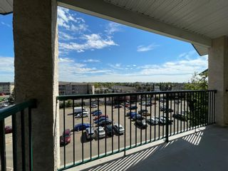 Photo 27: 533 11325 83 Street in Edmonton: Zone 05 Condo for sale : MLS®# E4256939