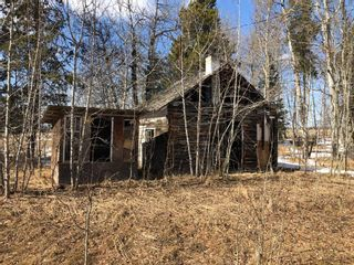 Photo 16: 5362 TWP 334: Rural Mountain View County Detached for sale : MLS®# A1088762