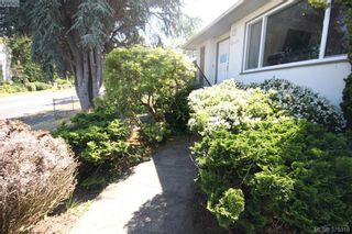 Photo 16: 2432 Richmond Rd in VICTORIA: Vi Jubilee Half Duplex for sale (Victoria)  : MLS®# 761847