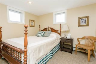 Photo 35: 231080 TWP Rd 442: Rural Wetaskiwin County House for sale : MLS®# E4244828