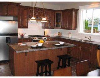 Photo 7: 5311 CRESCENT DR in Ladner: Holly House for sale : MLS®# V566319