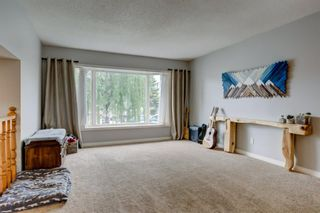 Photo 3: 500 7 Street SE: High River Detached for sale : MLS®# A1118141