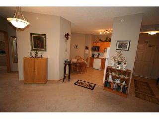 Photo 7: 314 72 QUIGLEY Drive: Cochrane Condo for sale : MLS®# C3477062