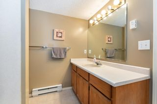 """Photo 30: 204 9006 EDWARD Street in Chilliwack: Chilliwack W Young-Well Condo for sale in """"EDWARD PLACE"""" : MLS®# R2603115"""