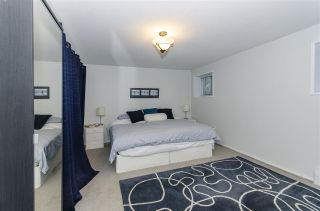 Photo 23: 445 W 26TH Street in North Vancouver: Delbrook House for sale : MLS®# R2535215