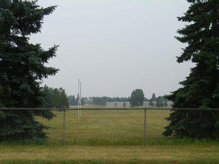 Photo 5: 14436 62 Street in Edmonton: Zone 02 House for sale : MLS®# E4255493
