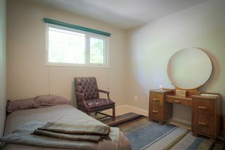 Photo 13: 1532 Mathers Bay in Winnipeg: River Heights South Single Family Detached for sale (1D)  : MLS®# 1921582