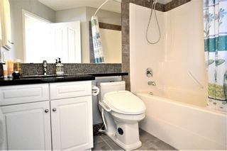 Photo 24: 7476 Springbank Way SW in Calgary: Springbank Hill Detached for sale : MLS®# A1071854