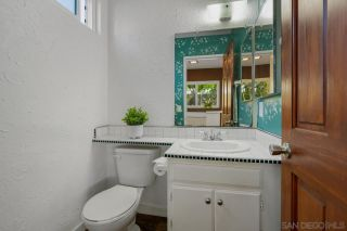 Photo 29: UNIVERSITY CITY House for sale : 3 bedrooms : 4480 Robbins St in San Diego