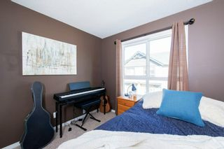 Photo 27: 223 KINCORA Lane NW in Calgary: Kincora Row/Townhouse for sale : MLS®# A1103507